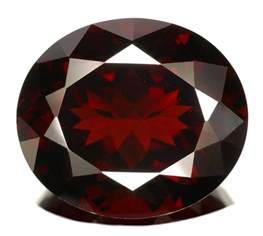 what color is january birthstone january birthstone garnet gittelson jewelers minneapolis