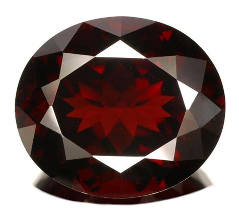 january birthstone garnet gittelson jewelers minneapolis