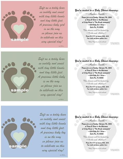 Thank You For Baby Shower Gift Poem by 1000 Images About Thank You Tags On Thank You