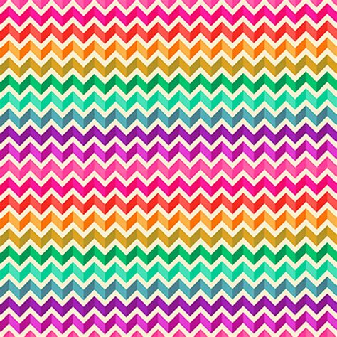 colorful pattern doodlecraft 8 colorful block chevron freebie printable