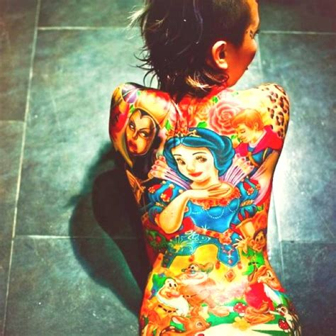 x rated tattoos 83 best images on