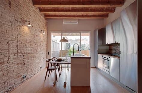 laras techo comedor c 243 mo crear vivienda estilo industrial bjc architect