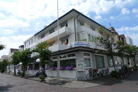haus kaufen norderney hotel auf norderney hotel haus am meer deutschland