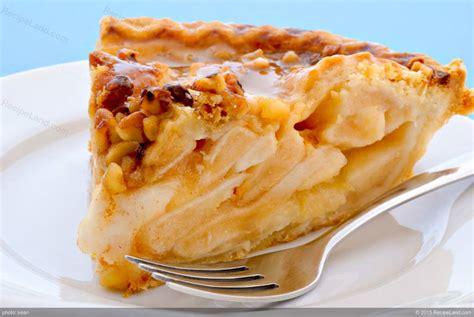 best apple crumble best apple crumble pie recipe metric