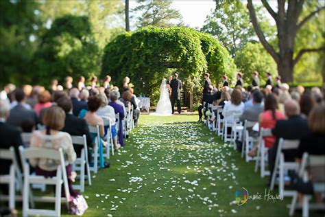 barnsley gardens wedding erikhansen info