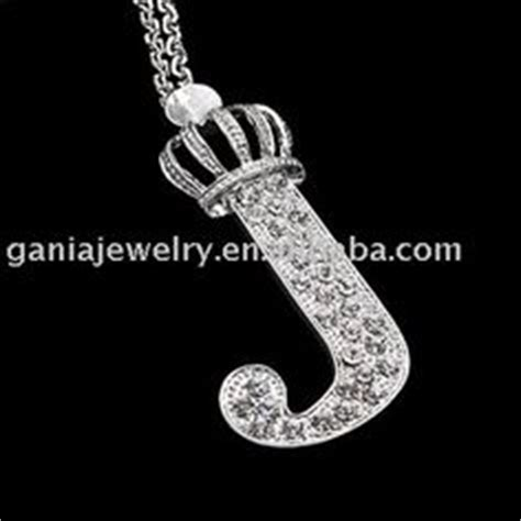 Kalung Choker Crown 6902 1000 images about j nitial on letter j initials and letters
