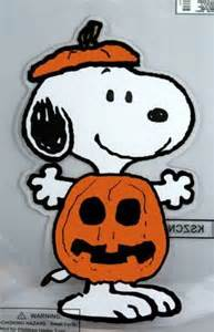 snoopy and friends on pinterest snoopy charlie brown
