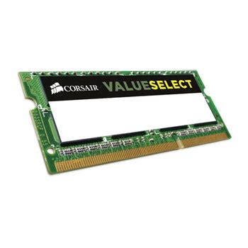 Ram 8gb Ddr3 Dual Channel corsair memory 8gb ddr3 so dimm ddr3 1600mhz dual channel