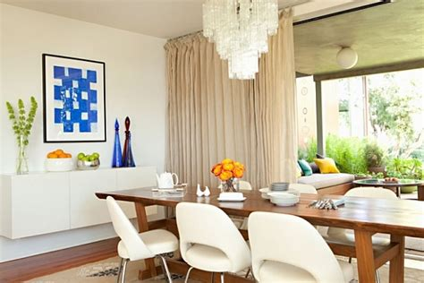 Dining Room Decorating Ideas 19 Designs That Will Inspire You Modern Dining Room Decor Ideas