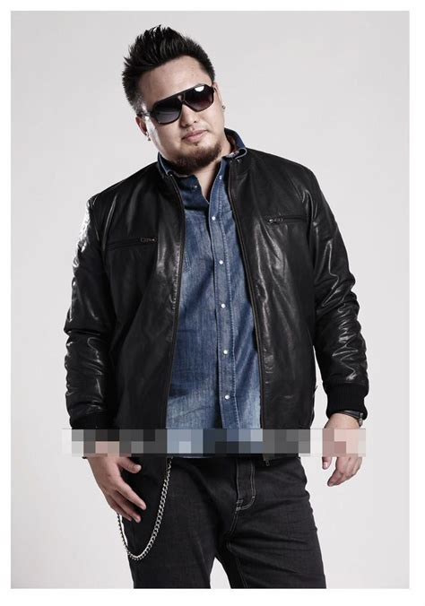 styles for obese guys 17 best images about my style pinboard on pinterest tall