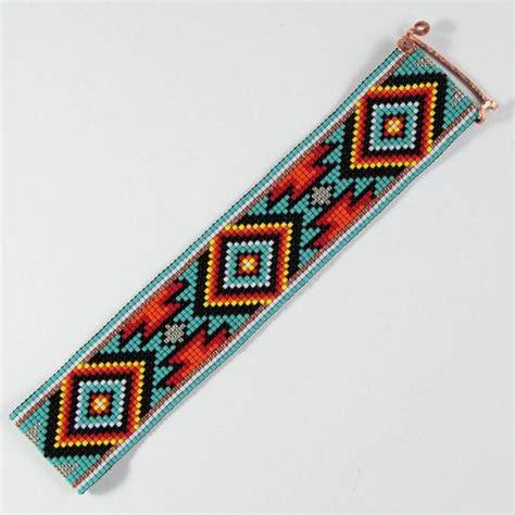 indian bead loom the 25 best ideas about bead loom bracelets on
