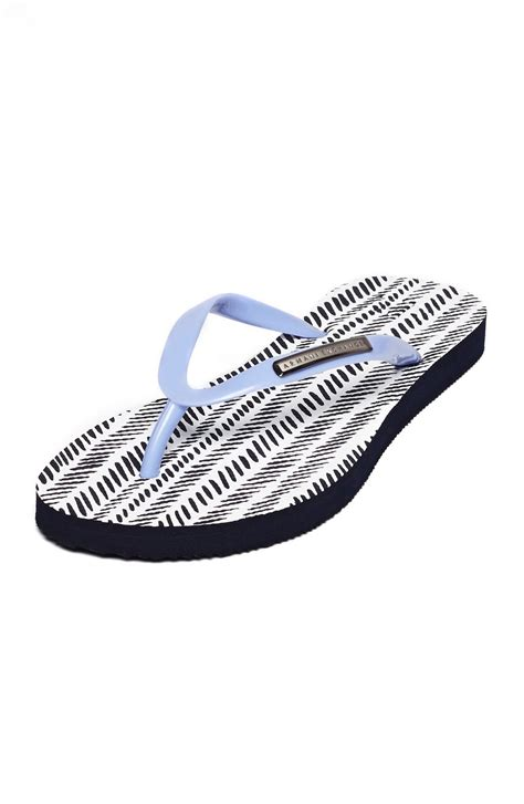 armani exchange slippers armani exchange womens herringbone flip flop armani shoes