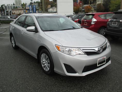 toyota camry 2013 price 2013 toyota camry price 28 images used 2013 toyota