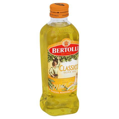 Olitalia Light Tasting Olive 500ml bertolli classico olive mild taste 17 fl oz 1 pt 1