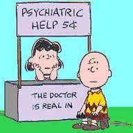 seduta psicologo costo quanto costa uno psicologo psicohelp lo psicologo a