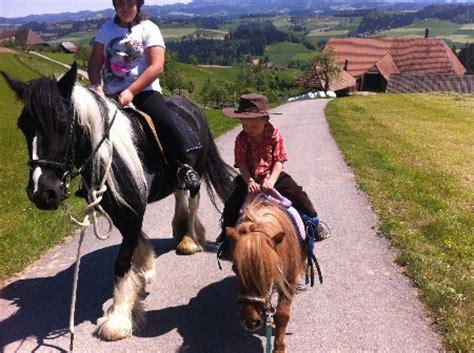 Hausschuhe F R Kleinkinder 712 by Reitferien Auf Dem Ponyhof