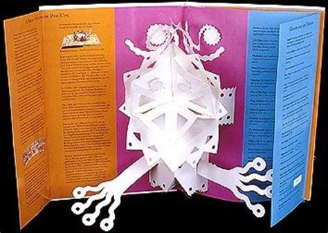 libros pop up books cards libro pop up de c 243 mo hacer libros pop up