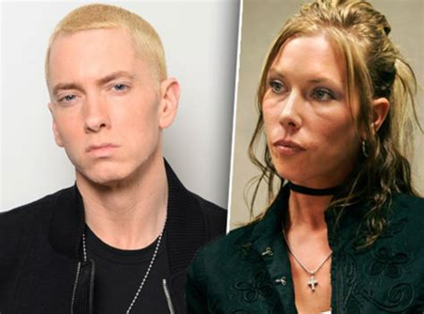 eminem and kim eminem s ex wife kim mathers admits her 2015 dui crash was