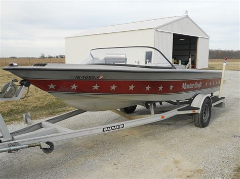 old mastercraft boats for sale mastercraft stars and stripes boat for sale from usa