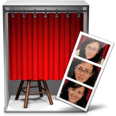 photo booth its wiki information technology services of