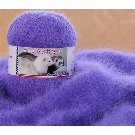 Fur Yarn mohair fur reviews shopping mohair fur reviews on