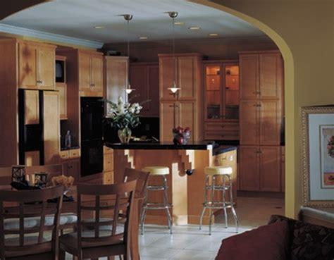 kitchen craft cabinets reviews kitchen craft reviews honest reviews of kitchen craft