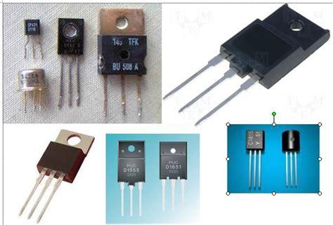 transistor fet numeracion bentuk transistor 28 images mengenal transistor elektronika spot margiono abdil berbagi