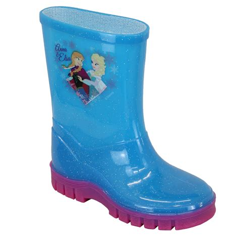 frozen wallpaper asda frozen boots 28 images disney frozen glitter