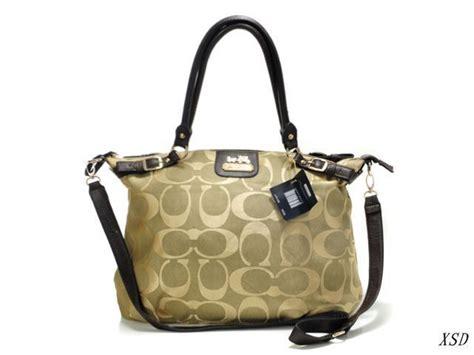 Coach Bag On Sale by Best 25 Coach Bags On Sale Ideas On Coach Purses On Sale Coach Bags And Coach Purses