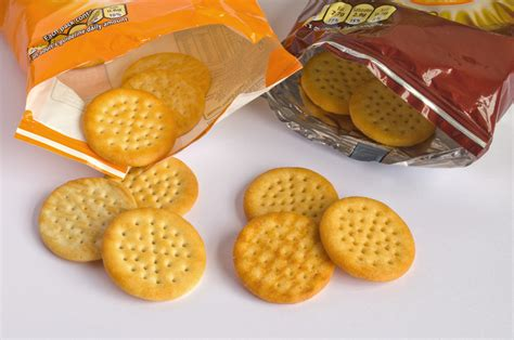 Biscuit Magic Cracker Sandwich mcvitie s wikiwand