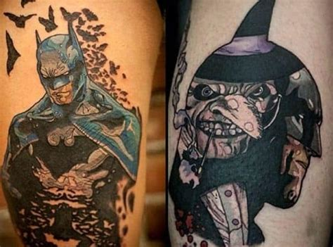 flash tattoo retailers dc retailers pictures to pin on pinterest tattooskid