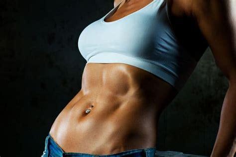 top  yoga asanas  weight loss  flat stomach