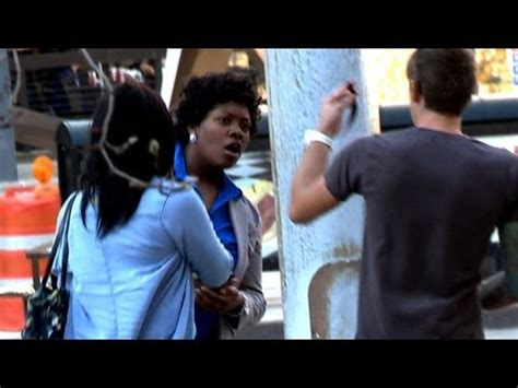 haircuts popular in the hood haircuts in the hood prank crazy daily content