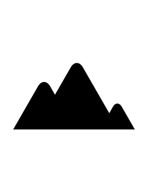 Kitchen And Bath Design Software Free mountain silhouette home design