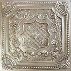 Decorative Tiles Bathroom Ceiling Tiles Decorative Tiles Decorative