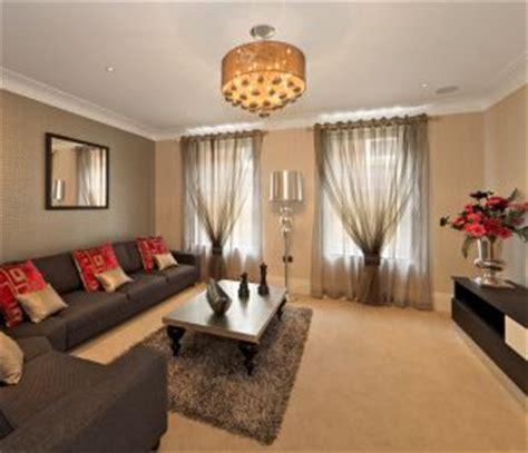 show me living room designs decoracion para salas en cafe curso de organizacion hogar