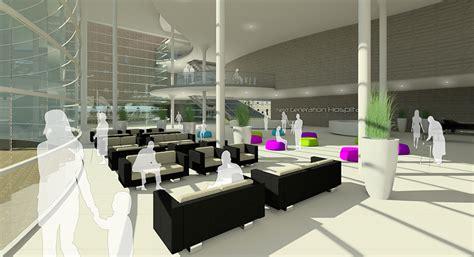 design healing environment healing environment design dutch hospital design