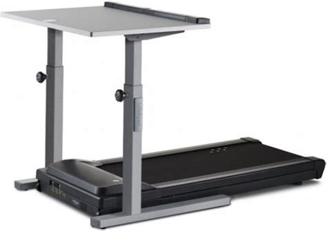 lifespan tr1200 dt5 treadmill desk manual lifespan tr1200 dt5 treadmill desk
