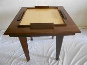 pin folding dominos table plastic shoplatintouchcom