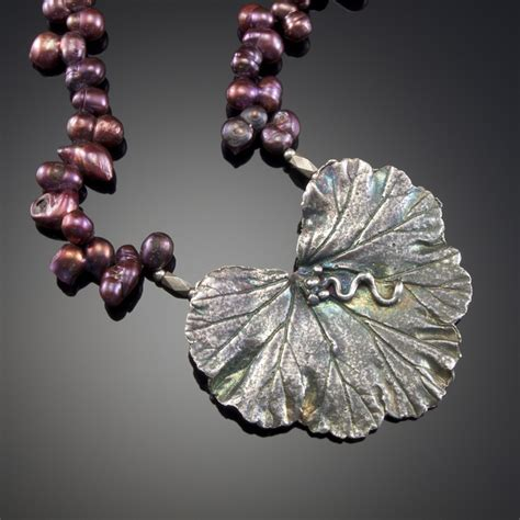 pmc jewelry 17 best pmc jewelry images on
