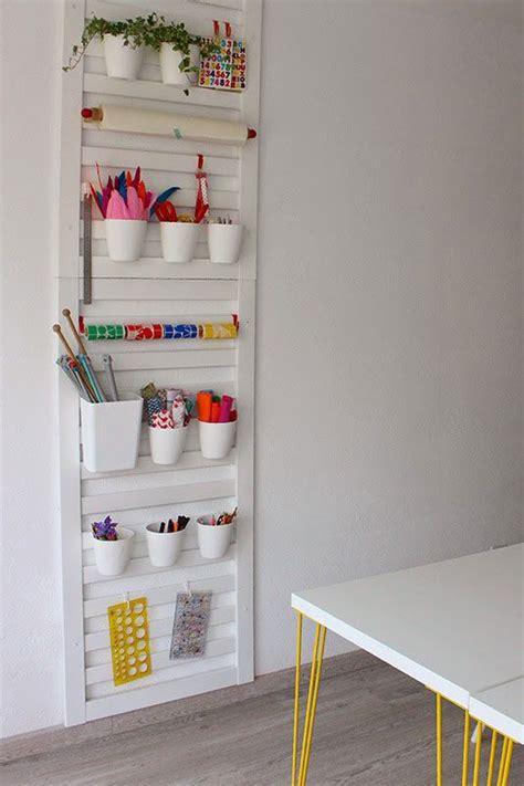 17 mejores ideas sobre espacio en escritorio para ni 241 os en
