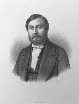 Louis Perrée (homme politique) — Wikipédia