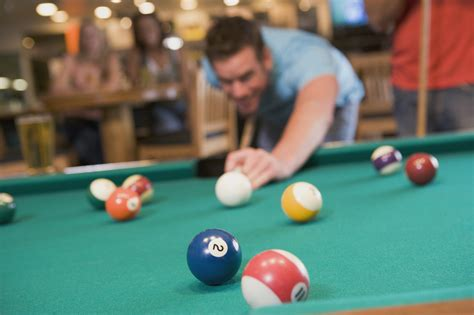 pool table to play billiards wallpapers hd