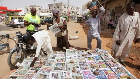 latest gist in nollywood naijagistsblog nigeria 247 naija news 365 latest news updates in nigeria