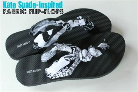 how to make flip flops more comfortable 21 helpful hacks that ll make your shoes more comfortable