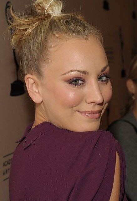 what technique is used on kaley hair kaley cuoco kaley pinterest kaley cuoco and