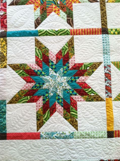 1000 images about lone quilts on quilt