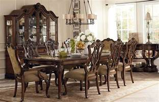 Elegant Dining Room Furniture by Elegant Formal Dining Room Furniture Marceladick Com
