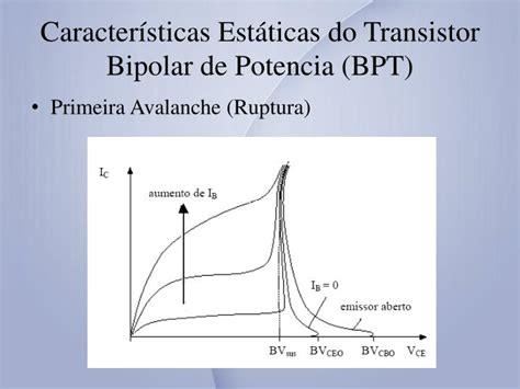 transistor bipolar regiao ativa transistor bipolar regiao ativa 28 images ppt transistores de pot 234 ncia powerpoint