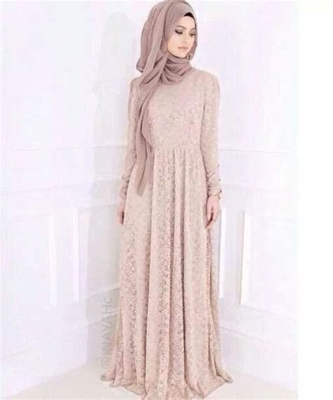 Maxi Dress Gamis Longdress Flowing Syari 33 best images about muslim dress on muslim